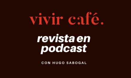 E004 / Caficultores Siglo XXI / Viaje por Colombia, con escala en Planadas